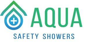 Аварийные души и фонтаны AQUA SAFETY SHOWERS