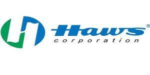 Аварийные души и фонтаны HAWS Corporation